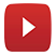 unimed-redes-sociales-youtube